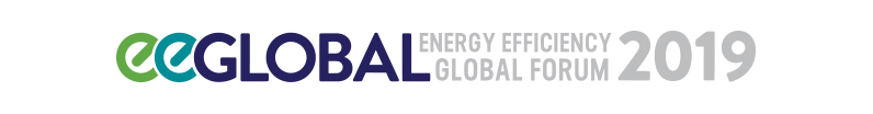 2019 Energy Efficiency Global Forum