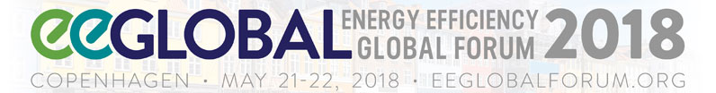 Energy Efficiency Global Forum